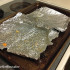 Diane-Hoffmaster_How-to-Reuse-Aluminum-Foil_Feb2014