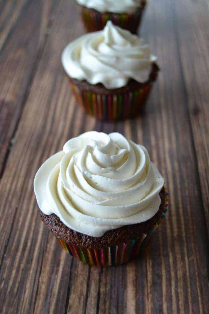 Spicy-Chocolate-Cupcakes-e1394649825822