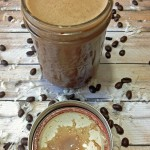 almond joy coffee creamer recipe 2