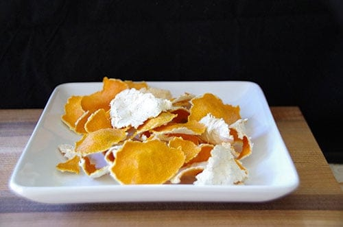 Diane-Hoffmaster_Creative-Uses-for-Orange-Peels_Feb2014