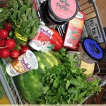 Healthy Eating at Sprouts Farmers Market 2