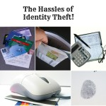 Identity Theft is One Hassle I Could Live Without!  #LifeLockProtect