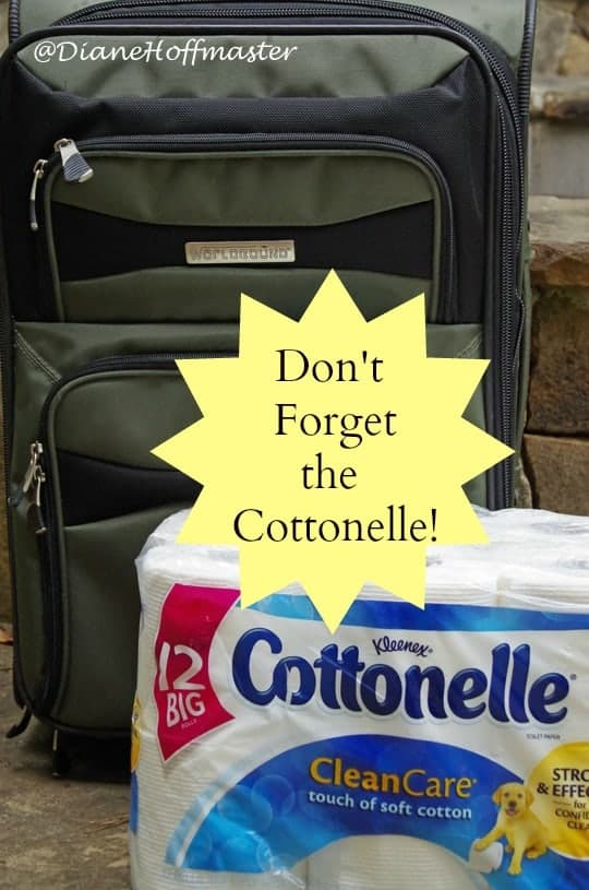 Travel-tips-with-cottonelle