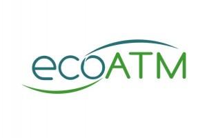 EcoATM-logo
