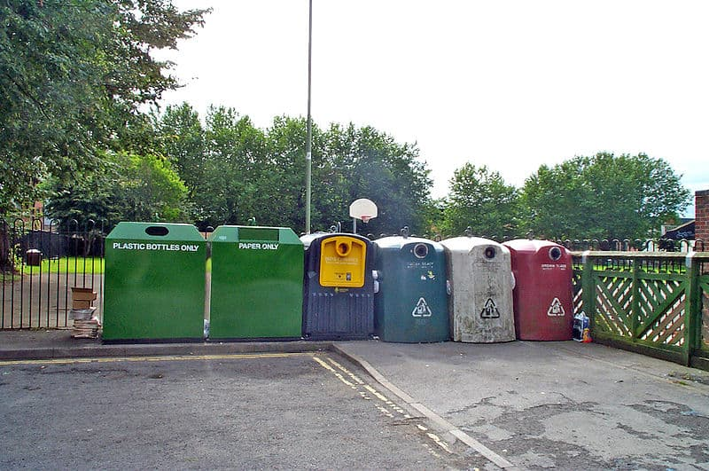 800px-RecyclingStationOxford20040828
