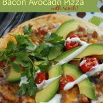 Bacon-Avocado-Pizza-FoodDeservesDelicious-shop-.jpg