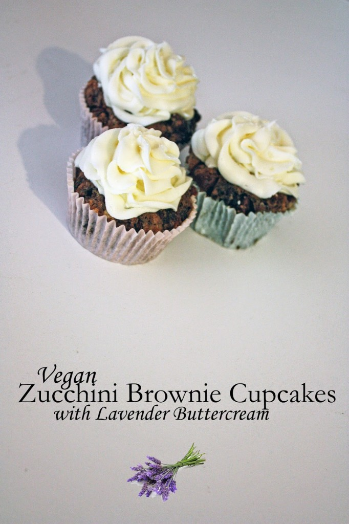 Zucchini Cupcakes (1) copy