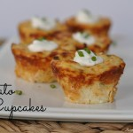 potato-cupcakes