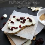 Pumpkin-Toffee-Main-1