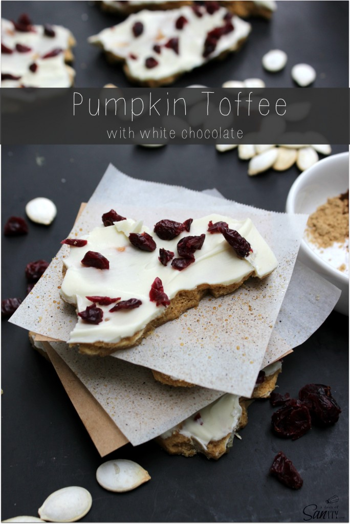 Pumpkin-Toffee-Main-1
