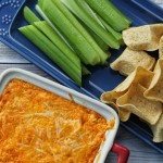 buffalo-chicken-dip-recipe-ice-cream-squares-2