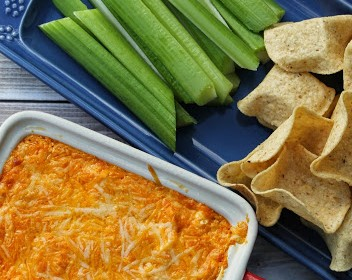 What's Cooking Wednesday #Recipe Linky
