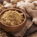 Ginger Detox Bath Recipe to Help You Sweat Those Toxins Out!