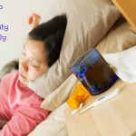 How to Provide Natural Immune Support for Your Family