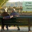 Retirement security and financial goals