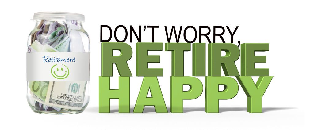 retirement security and financial planning 2