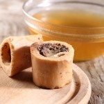 Bone Broth: Health Benefits and How to Make it