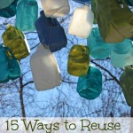 15 Creative Ways to Reuse Plastic Milk Jugs