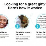Help Provide Quality Healthcare to Expectant Mothers with Kangu!