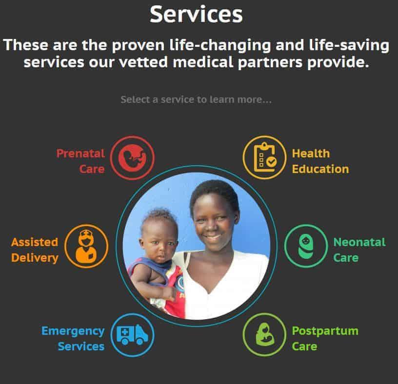 Kangu Quality Healthcare 2