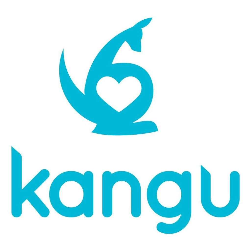 Kangu Quality Healthcare 3