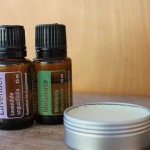 Use These 10 Essential Oils to Strengthen the Immune System