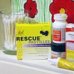 Spring Cleaning Tips for Your Medicine Cabinet