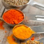 Healthiest Spices for Cooking