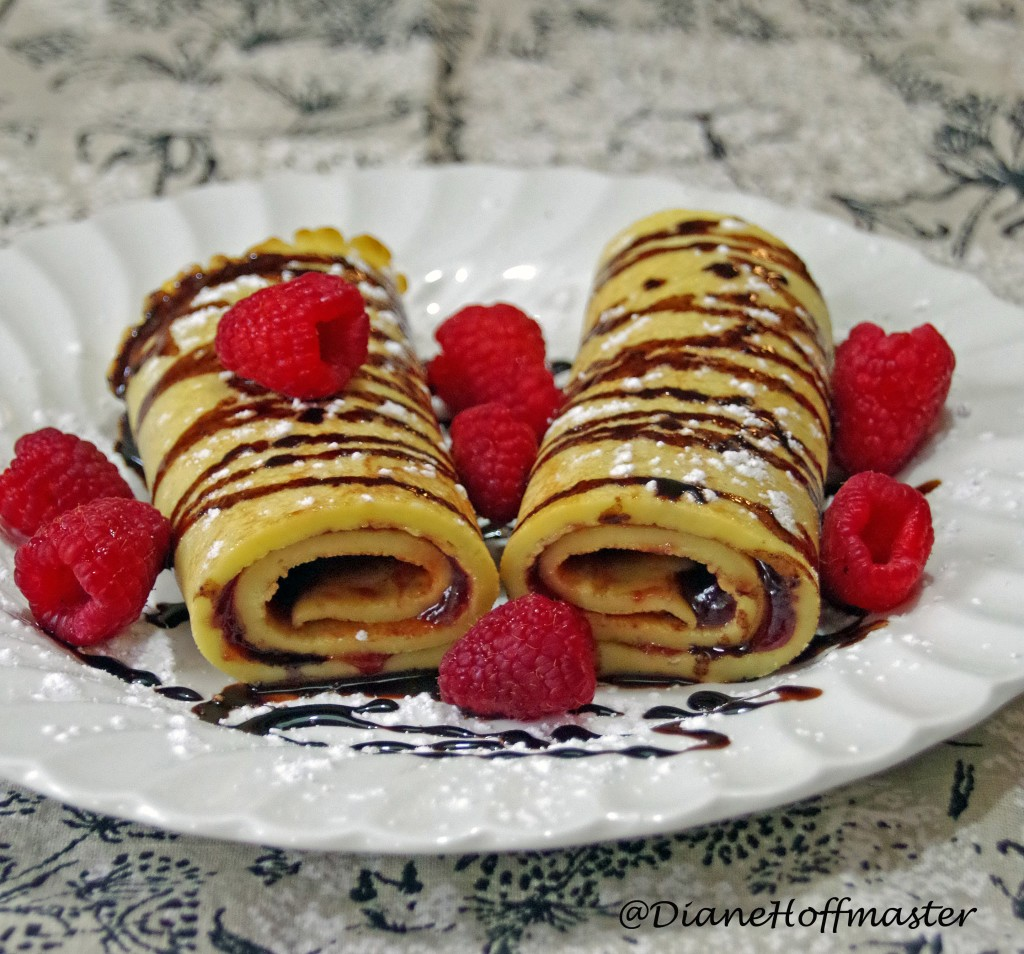 Chocolate-Raspberry-Kaiserschmarrn_edited-1-1024x954