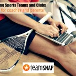 Managing Sports Teams and Clubs