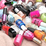 Our Frustrating Search for a Safe Nail Polish
