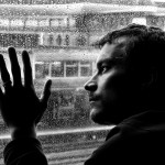 Seasonal Affective Disorder and Turning the Clock Back