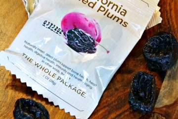 10 Health Benefits of Dried Plums That Will Amaze You!