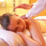 Health Benefits of Massage and Taking Care of YOU