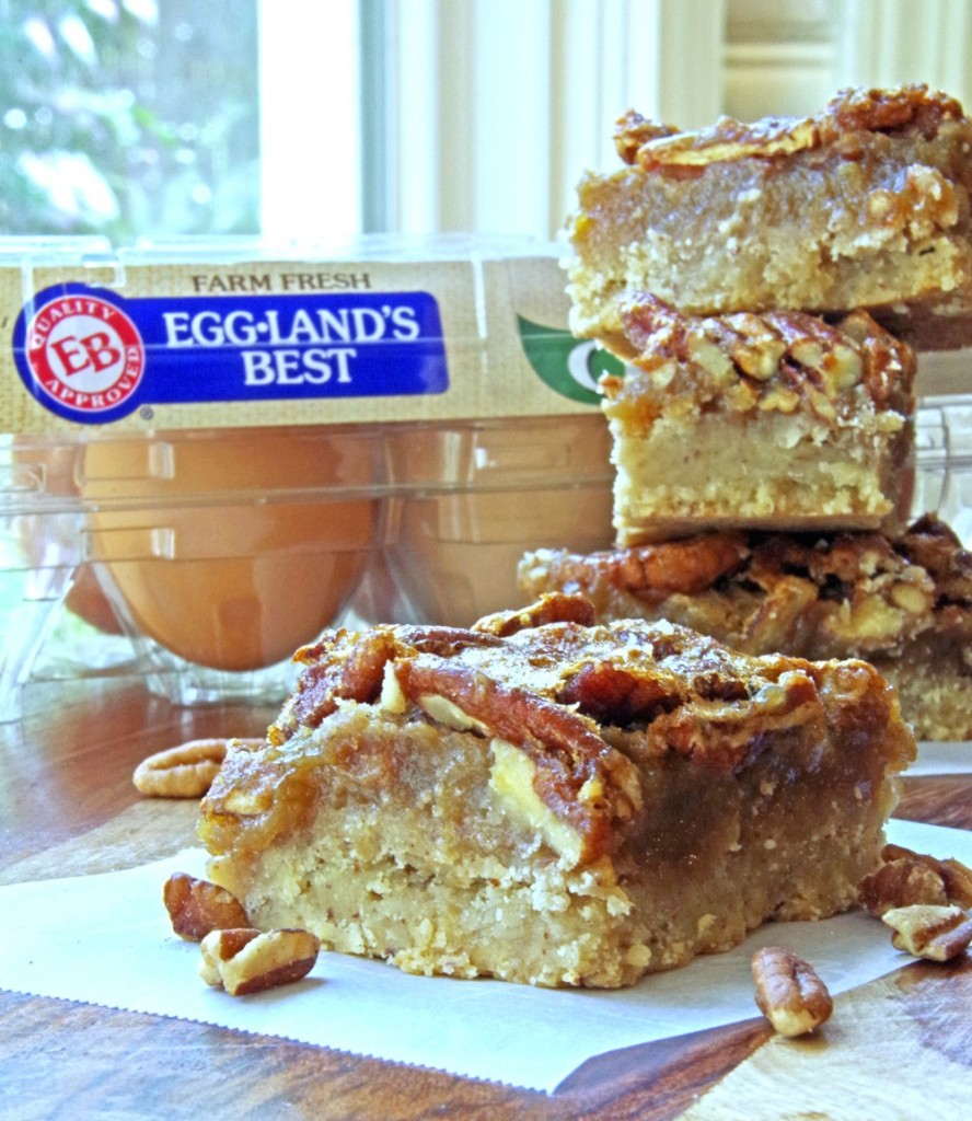 Easy Pecan Pie Cookie Recipe_edited-1