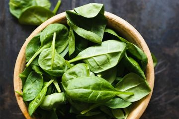 How to Preserve Fresh Herbs for Maximum Flavor