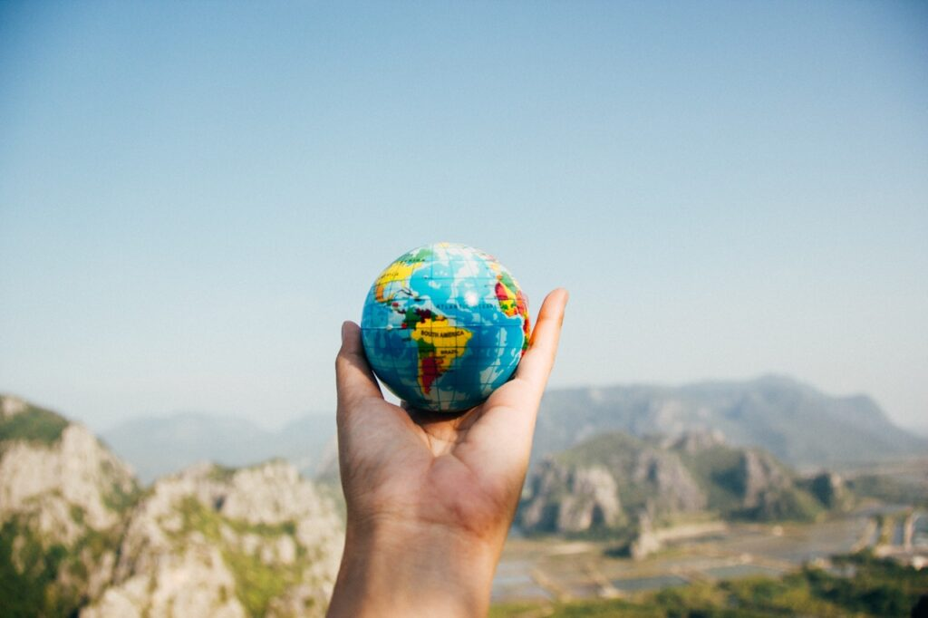 How to celebrate Earth Day: Easy ways to help the planet