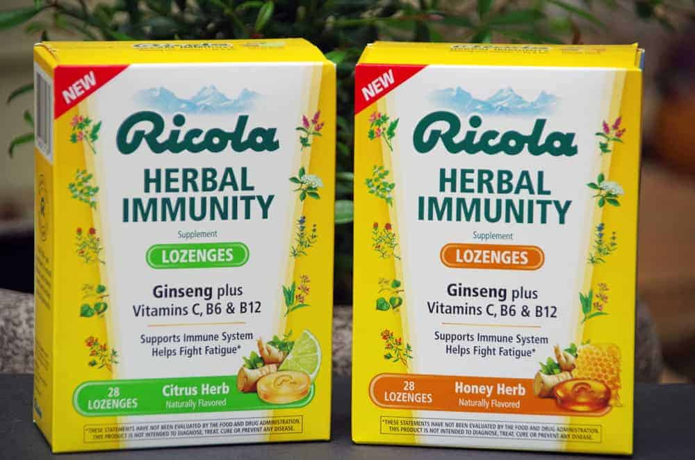 How to Increase Immunity Naturally and Visit Your Doctor Less!