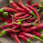 5 Ways to Preserve Hot Peppers for Spicy Meals All Year Long!