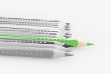 Eco Friendly School Supplies and Tips for a Greener School Year