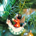 Green Holiday Tips for a Smaller Carbon Footprint