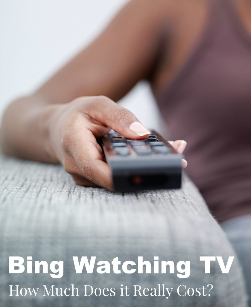how-to-binge-watch-tv-series-and-save-money