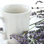 Calming Herbs for Anxiety When Stress is Too Hard to Handle