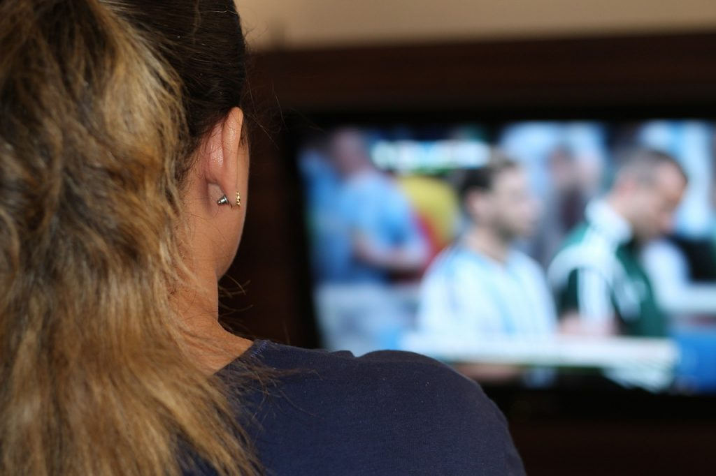 How to Binge Watch TV Series and Save Money