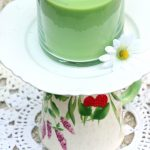 Make DIY Decorative Candle Holders from Old Coffee Mugs