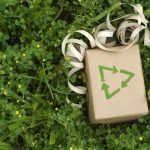 Sustainable Gift Ideas for a Smaller Carbon Footprint!