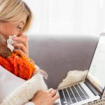 How to Survive a Cold when You Just Don't Have Time to be Sick!