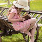 Earth Day Books for Children