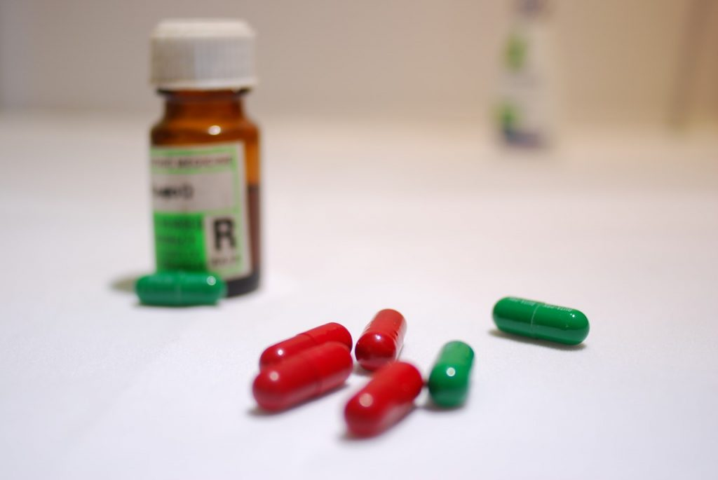 SearchRx and Questions To Ask Your Pharmacist for Better Health and Increased Savings