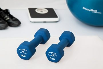 Read These At Home Workout Tips and Stop Procrastinating Now!